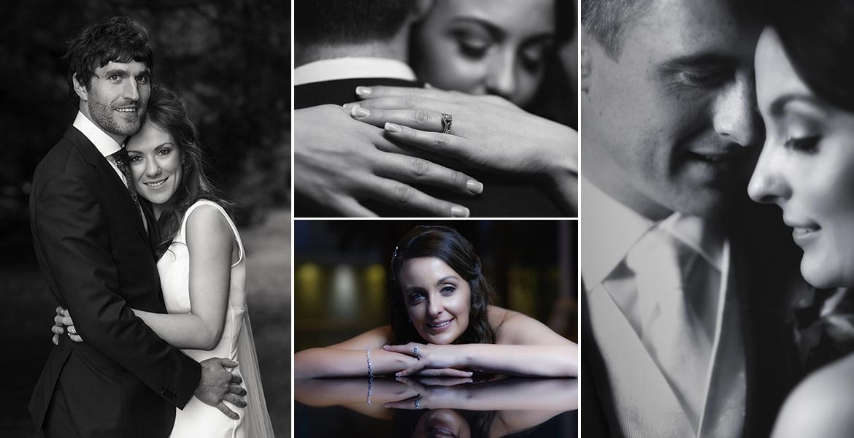 Professional Wedding Photographer Galway