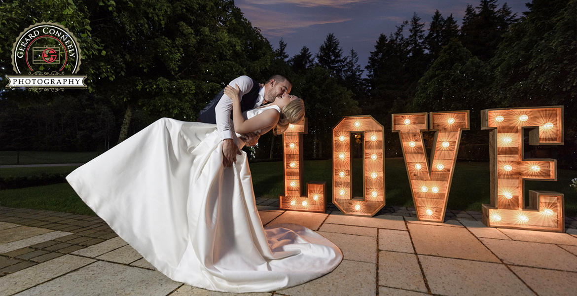 wedding-photography-the-lodge-at-ashford-castle-gerard-conneely-photography-photo