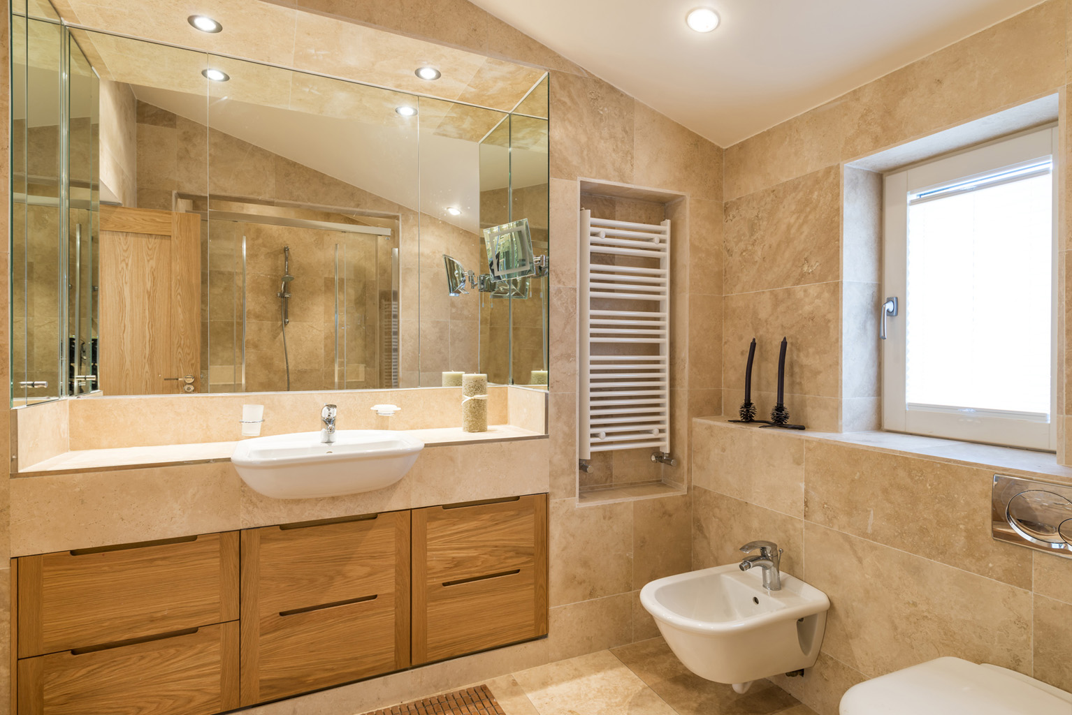 Property_Interiors_Photography_Gerard_Conneely (52).jpg
