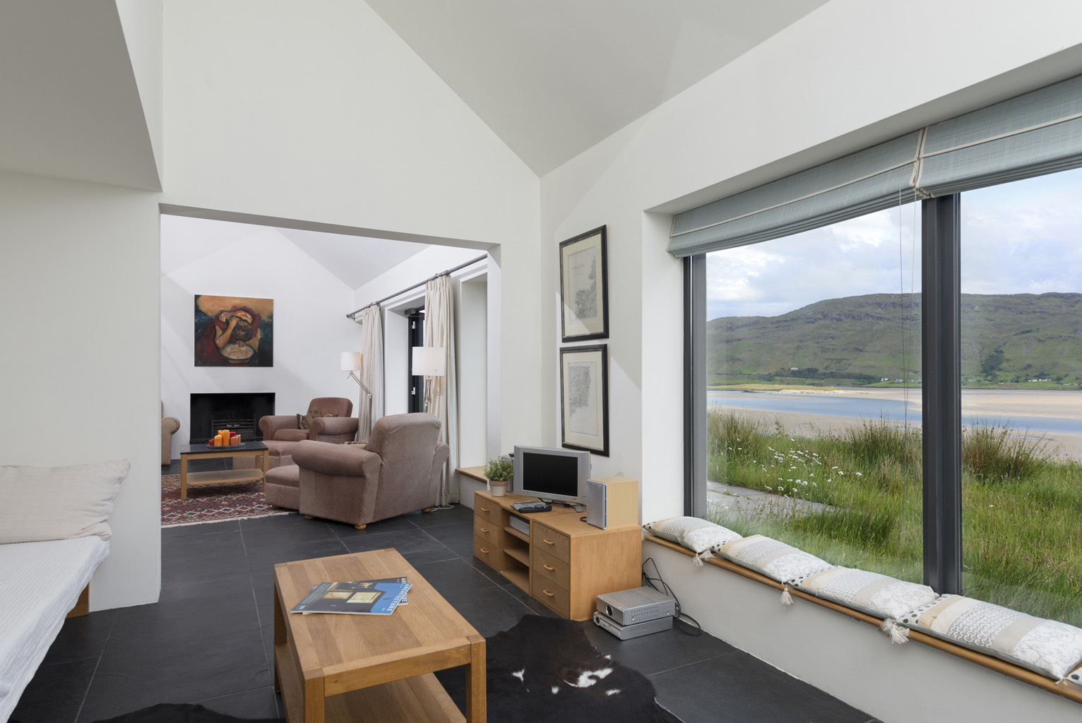Photographer for Property | House Sales Galway | Property Rental or ...