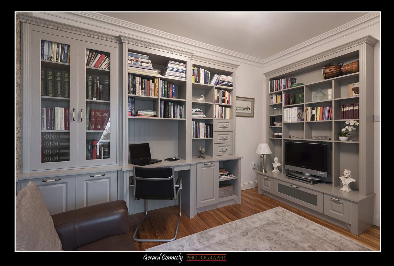 Property_Interiors_Photography_Gerard_Conneely (81).jpg