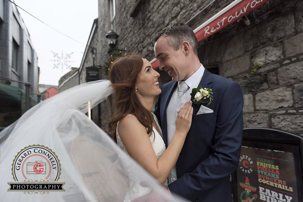 quay street wedding photography galway