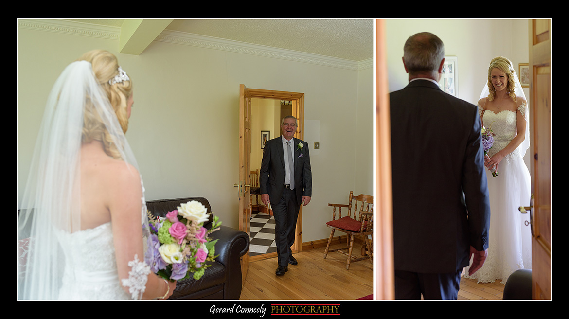 Galway Wedding Photographer Gerard Conneely Photography Photo