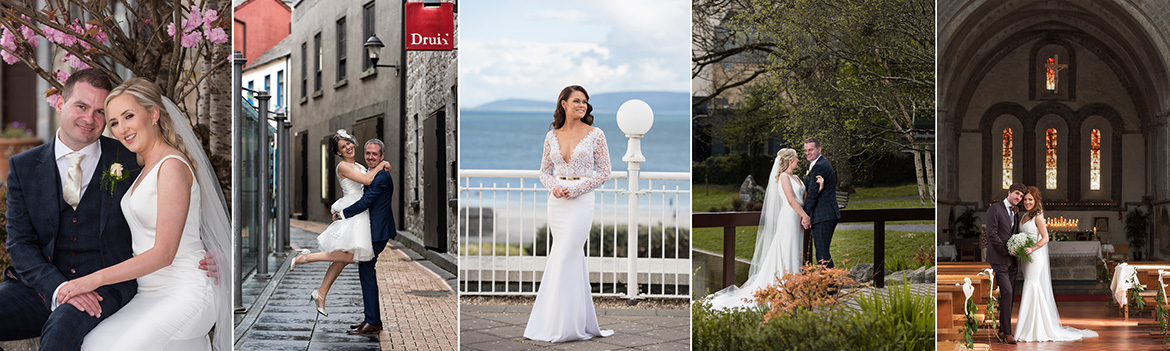 galway wedding photography showcase by gerard conneely photography photo
