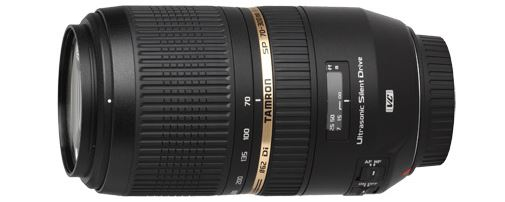Choosing lenses for your DSLR camera Galway