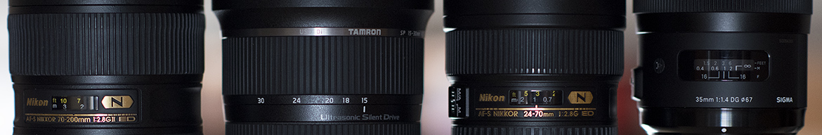 Camera lens features explained | a detailed guide for beginners