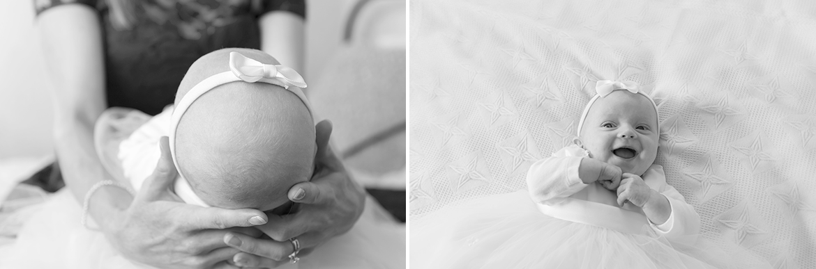 Professional Christening Photography in Galway - Gerard Conneely