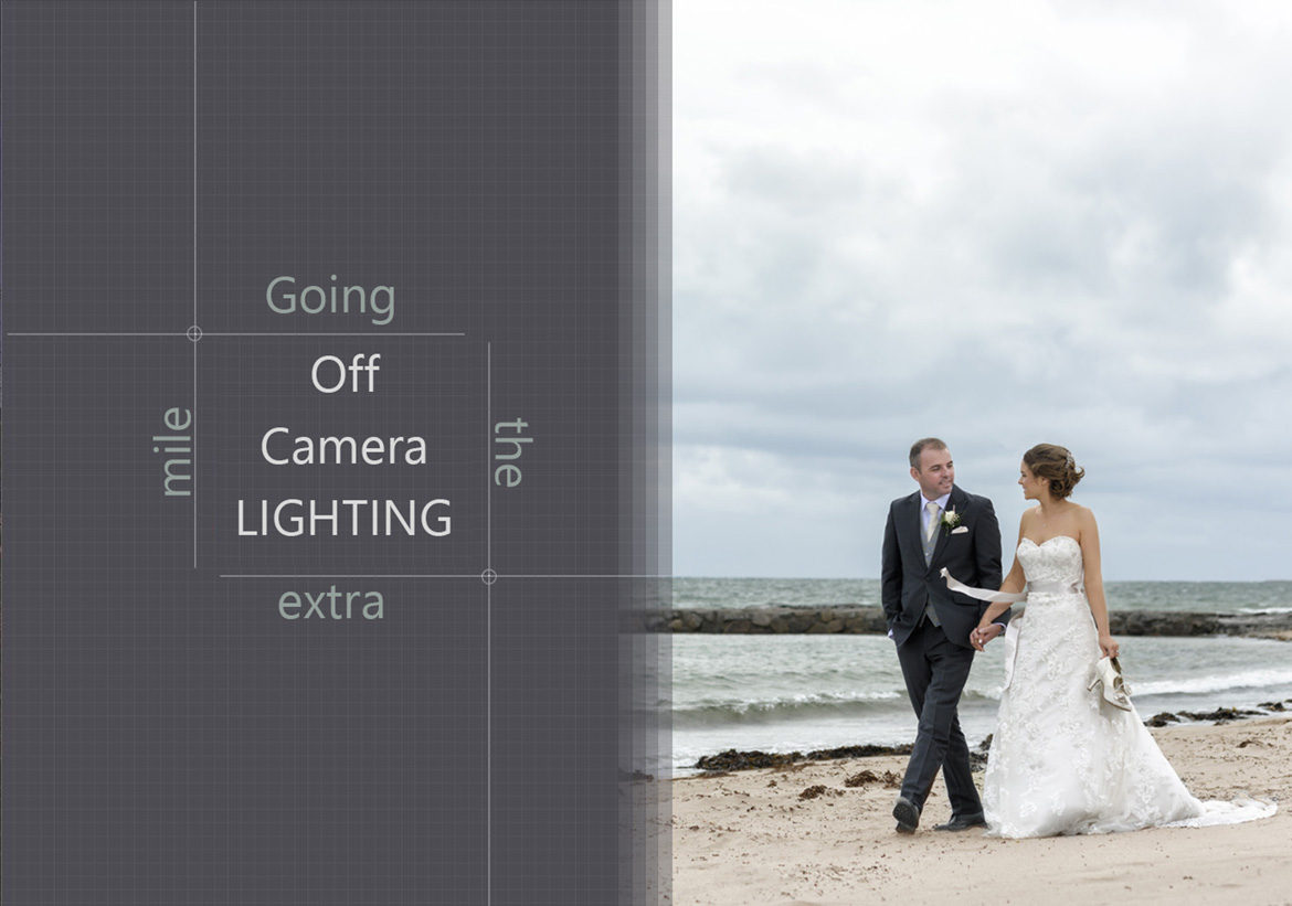 Wedding Photographers in Galway
