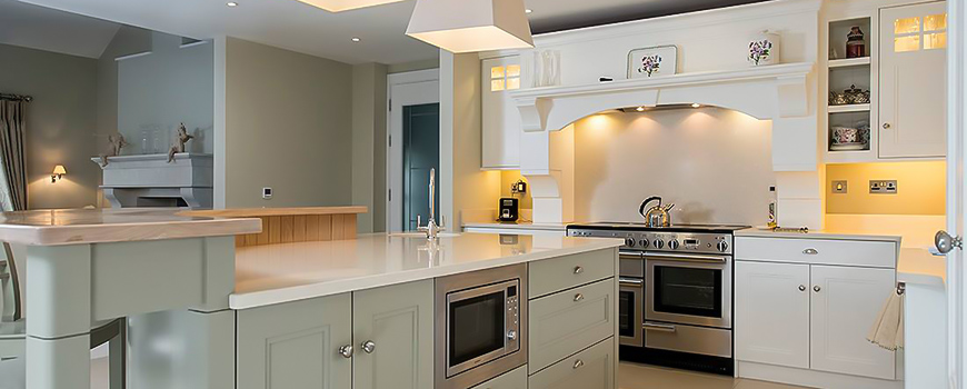 Property Kitchen image for home sales and rental images