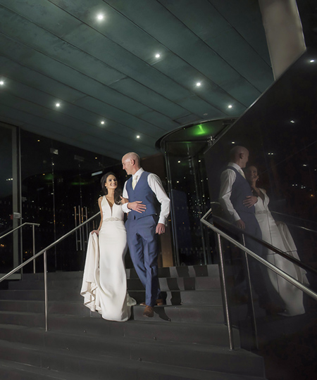 g hotel galway wedding by photographer gerard conneely ireland
