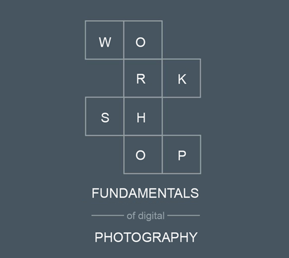 photography workshop available in ireland