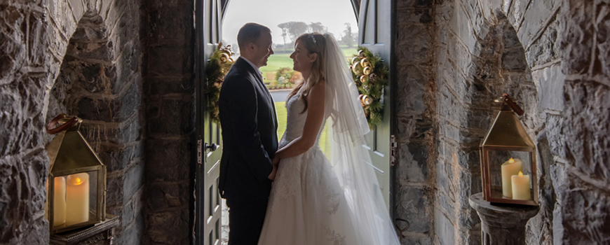 wedding photographer glenlo abbey hotel bride groom wedding tips