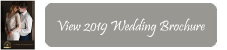 2017 Wedding Photography Brochure